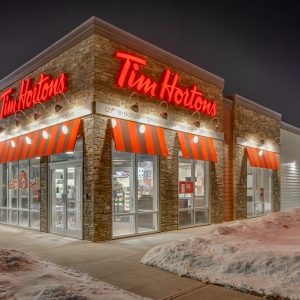 canastone-quality-homes-timhortons.png