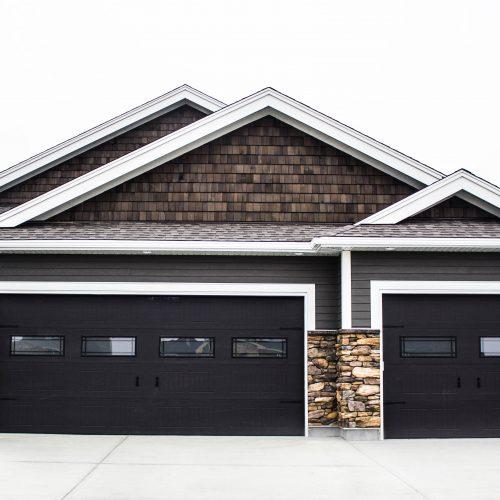 canastone-quality-homes-cottonwoodcoaldale.png