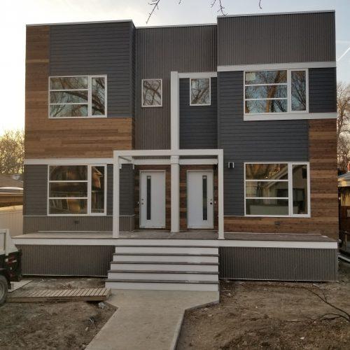 canastone-quality-homes-lethbridgeduplex.png