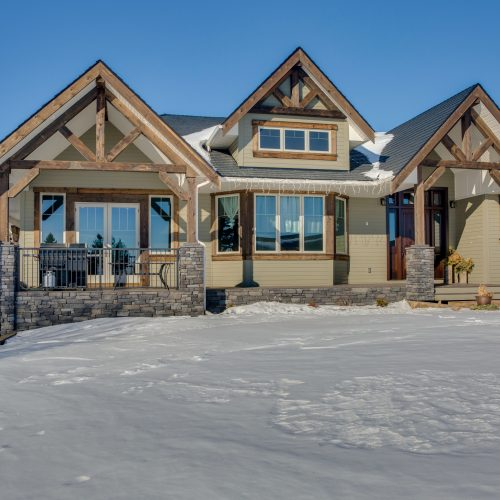 canastone-quality-homes-arrowwoodcustom1.png