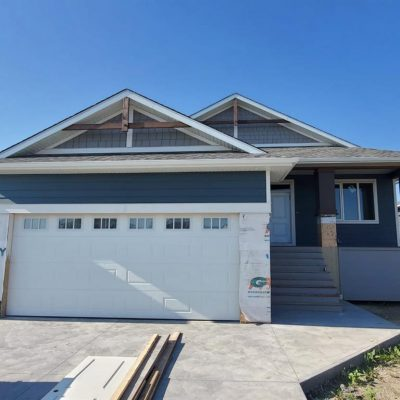 Coaldale Home for Sale