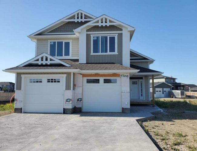 Coaldale Home for sale (1)