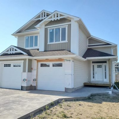 Coaldale Home for sale (2)