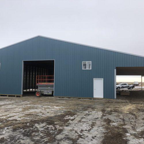 Derek's Barn-10